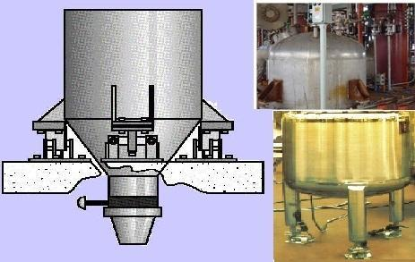 /tank-batch-silo-weighing-systems